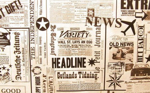 newspaper-background-old-newspaper-1053933_640