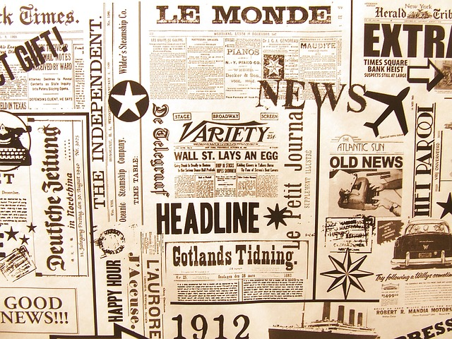 newspaper-background-old-newspaper-1053933_640